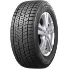Bridgestone Blizzak DM-V1 (265/65 R18 112R)