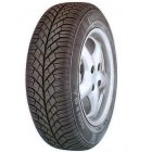 Continental ContiWinterContact TS 830 (195/65 R15 91T)