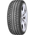 Michelin Pilot Alpin PA3 (255/45 R18 103V)