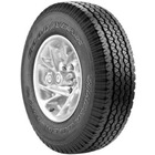 Goodyear Wrangler Ultra Grip (225/55 R17 97H)