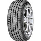 Michelin Pilot Alpin PA2 (215/45 R17 87H)