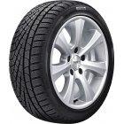 Pirelli Winter 210 Sottozero (205/40 R17 84H)
