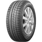 Bridgestone BLIZZAK REVO GZ (225/45 R18 91Q)