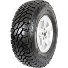 Pirelli Scorpion MTR (285/75 R16 116Q)