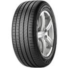 Pirelli Scorpion Verde (245/60 R18 104H)