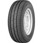Continental Vanco Four Season (205/75 R16 110R)