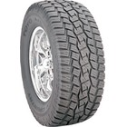 Toyo Open Country All-Terrain (245/70 R16 107S)