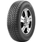 Bridgestone Dueler H/T D840 (265/60 R18 109H)