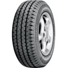 Goodyear Eagle LS 2 (255/55 R18 104H)