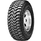 Hankook Dynapro MT RT03 (265/70 R17 110Q)