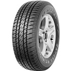 GT Radial Savero HT Plus (225/75 R16 112R)
