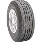 Toyo Open Country H/T (265/75 R16 116T)