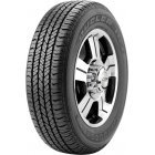 Bridgestone Dueler H/T D684 (285/60 R18 116V)