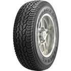 Federal Couragia A/T (255/70 R16 111S)