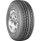 Cooper Discoverer CTS (245/70 R16 107T)