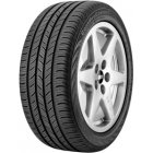 Continental ContiProContact (225/60 R17 98T)