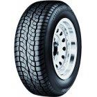 Bridgestone Dueler H/T D687 (235/60 R16 100H)