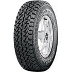 Goodyear Wrangler AT/R (265/70 R15 112T)