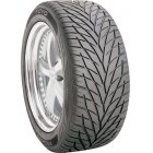 Toyo Proxes S/T (275/55 R17 109V)
