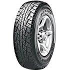 Dunlop Grandtrek AT2 (275/60 R17 110H)