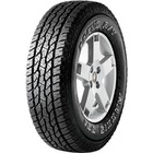 Maxxis AT-771 (265/75 R16 119Q)