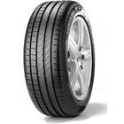 Pirelli Cinturato P7 (245/40 R17 91W)