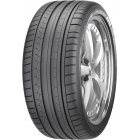 Dunlop SP Sport Maxx (225/55 R17 97W)