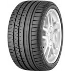 Continental ContiSportContact 2 (195/40 R16 80W)