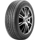 Bridgestone Turanza ER300 (235/55 R17 99W)