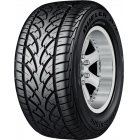 Bridgestone Dueler H/P D680 (235/50 R18 97V)