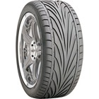 Toyo Proxes T1-S (205/55 R16 91W)