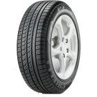 Pirelli P7 (225/55 R17 101W)