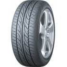 Dunlop LE MANS LM703 (205/40 R17 80W)