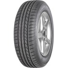 Goodyear EfficientGrip (205/55 R16 94V RunFlat)