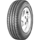 GT Radial Champiro HPY (245/40 R18 97Y)