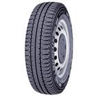 Michelin Agilis Camping (225/65 R16 112Q)