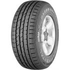 Continental ContiCrossContact LX (205/70 R15 96H)
