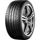 Bridgestone Potenza S001 (215/55 R16 99W)