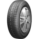 Barum Bravuris 4x4 (225/70 R16 112H)