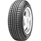 Hankook Optimo K415 (235/50 R18 97V)