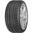 Goodyear Eagle F1 Asymmetric (235/45 R17 97Y)