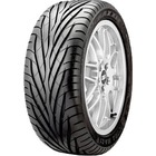 Maxxis MA-Z1 Victra (205/40 R16 83W)