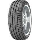 Michelin Pilot Sport 3 (225/45 R18 95V)