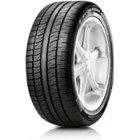 Pirelli Scorpion Zero Asimmetrico (255/50 R19 107Y)