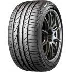 Bridgestone Potenza RE050 (205/50 R17 93W RunFlat)