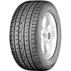 Continental ContiCrossContact UHP (265/40 R22 106W)