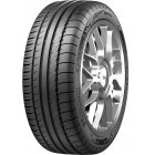 Michelin Pilot Sport PS2 (235/45 R18 98Y)