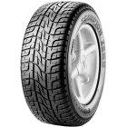 Pirelli Scorpion Zero (255/50 R19 107Y)