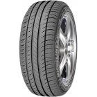Michelin Pilot Exalto PE2 (205/45 R17 88W)