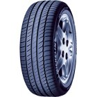 Michelin Pilot Primacy (225/60 R17)